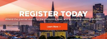 Photonics West 2018 Exhibit