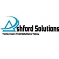 Ashford Solutions