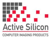 image_of_active_silicon_logo