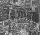 Aerial Image with 15_11mp Vieworks Cameras Mono