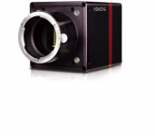 Vieworks 225 MP CMOS Pixel Shift Camera