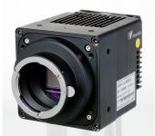 Vieworks Cooled Cameras vp1