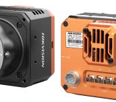 HikRobot MV-CH310 (Sony IMX342 Sensor) 31MP