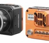 HikRobot MV-CH430   43MP CMOS Camera (GPixel GMAX0806 Sensor)