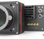 Vieworks, VC-50MX, 50 megapixel, 50 MP, CMOS, Coaxpress