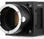 Vieworks VC-71MC 4.2 FPS 10-bit CMOS Cameralink Camera (71MP)