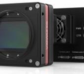 Vieworks 101 MP /151 MP Cameralink Camera