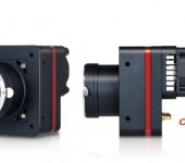 Vieworks VC-12MX2 330 FPS Camera (12 MP)