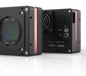 Vieworks Cooled VP-101MC (Sony IMX461 Sensor) 101 Megapixel Camera