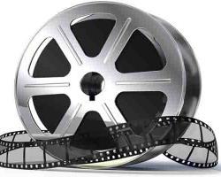 Film Scanning Vieworks Cameras