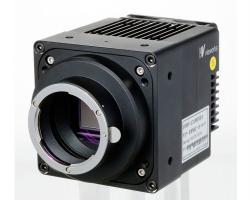 Vieworks Cooled Cameras vp1