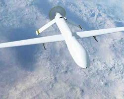 Intelligence, Surveillance, Reconnaissance (ISR) Cameras