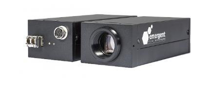 HS 2000 10 Gige 2mp Camera