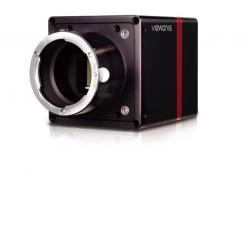 Vieworks 225 MP CMOS Pixel Shift Camera