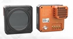 HikRobot MV-CH1510 (NF) | 151MP CMOS Camera (Sony Pegasus IMX411 Sensor)