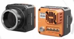 HikRobot MV-CH430 | 43MP CMOS Camera (GPixel GMAX0806 Sensor)