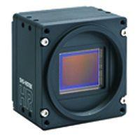 120MP 6.7 FPS CMOS Camera