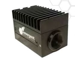 Image of Emergent Vision Technologies HT-3000-S Industrial Camera