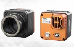 HikRobot MV-CH650 | 65MP CMOS Camera (Gpixel GMAX3265)