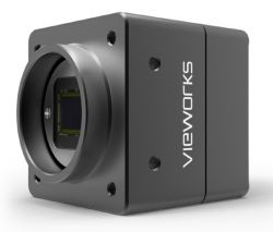 Vieworks VC-4MX Camera (4 MP)