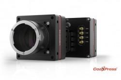 Vieworks VC-65MX (GMAX3265 Sensor)
