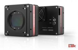 Vieworks Cooled VP-151MC (Sony IMX411 Sensor)