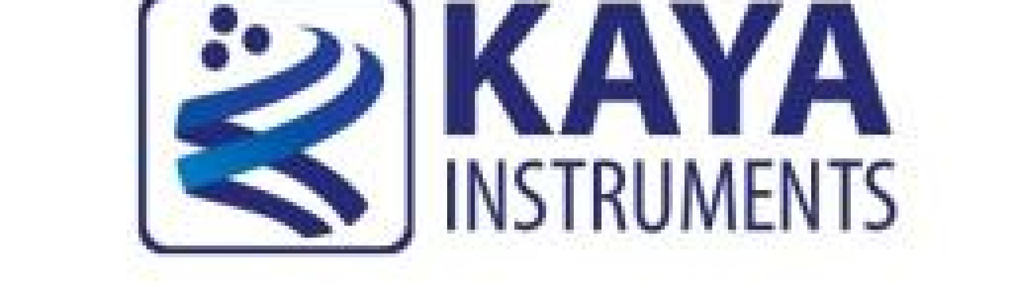 image_of_kaya_instruments_logo