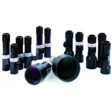 SPO offers custom Telecentric lens