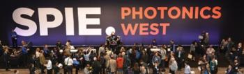 SPIE Photonics West 2017