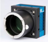 30 FPS 25 MP Cameralink (Vita-25K) CMOS Vieworks Camera