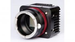 29 MP 2.4 FPS 12-bit CCD Cameralink Vieworks VX Camera