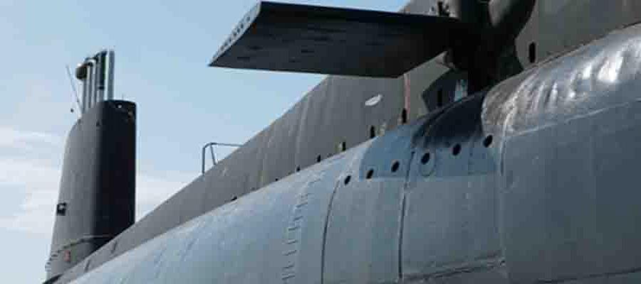 ISR (Intelligence, Surveillance, & Reconnaissance)